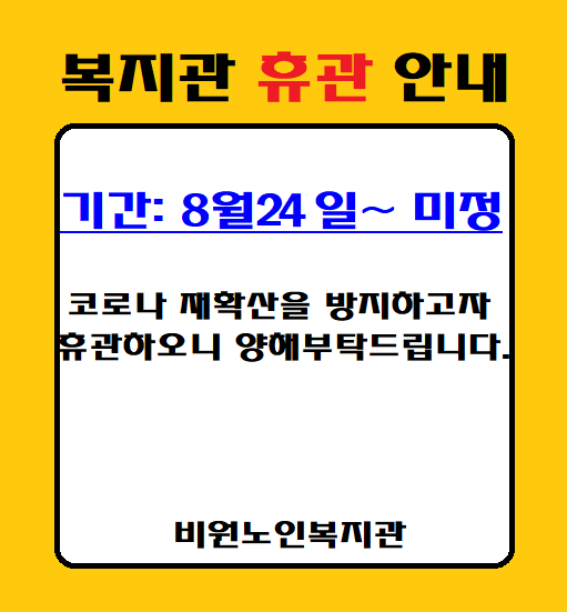 474cbd74a32957a6f7004474ff301458_1598230487_976.png